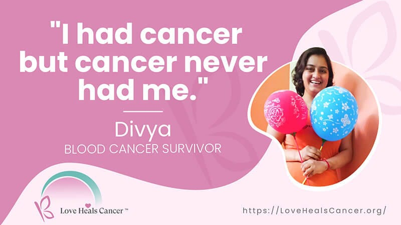 Healing Circle Talks with Divya Sharma: