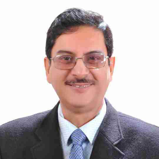Interview with Dr (Brig) A K Dhar (Medical Oncologist) - Bone Marrow Awareness