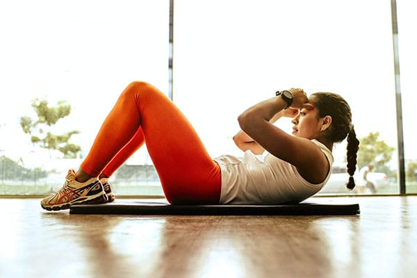 Exercise during cancer treatment : Benefits and Tips