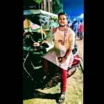 Shovan Roy Profile Picture