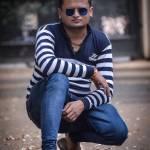 Jay Movaliya Profile Picture