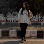 Muskan21 Profile Picture