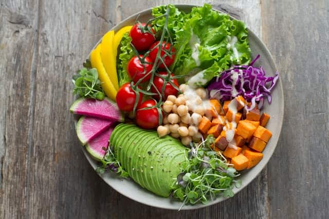 Does a Vegan Diet Lead to a Cancer-Free life?