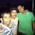 Vikas Patel Profile Picture