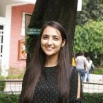 Amandeep Kaur Profile Picture