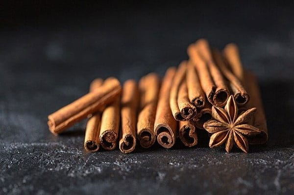 Cinnamon: A cure for Cancer?