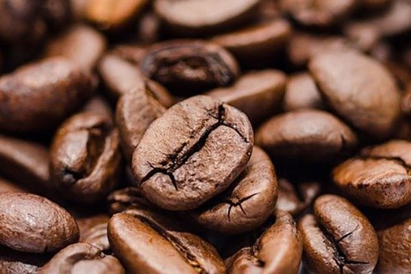 The process of Coffee Enema and how it can prevent Cancer