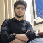 Satyam Alawadhi Profile Picture