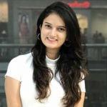 Richa_1705 Profile Picture
