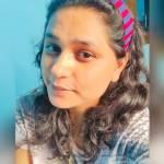 Nisha Negi Profile Picture