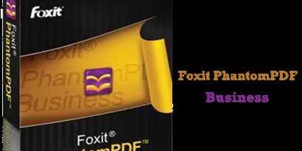 Nulled Foxit Phan Software Windows Torrent Full Version