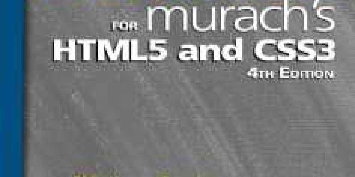 Utorrent Murach's Programming 2nd Books Pdf Nulled Free .zip X32 Activator File Apk