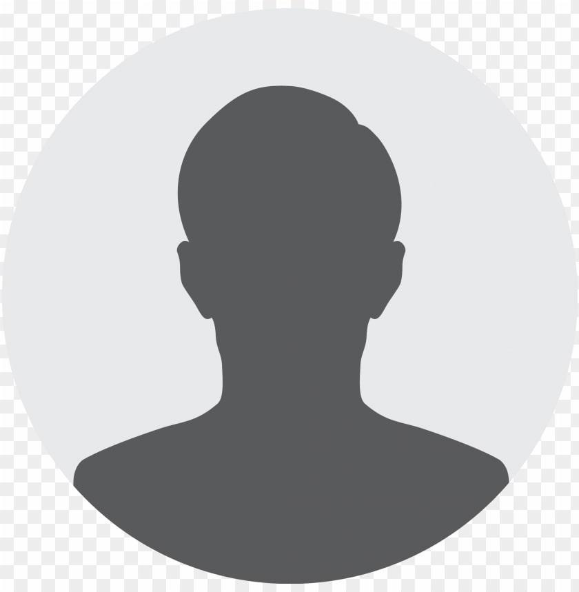 Harteij Profile Picture